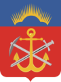 murmansk_oblast